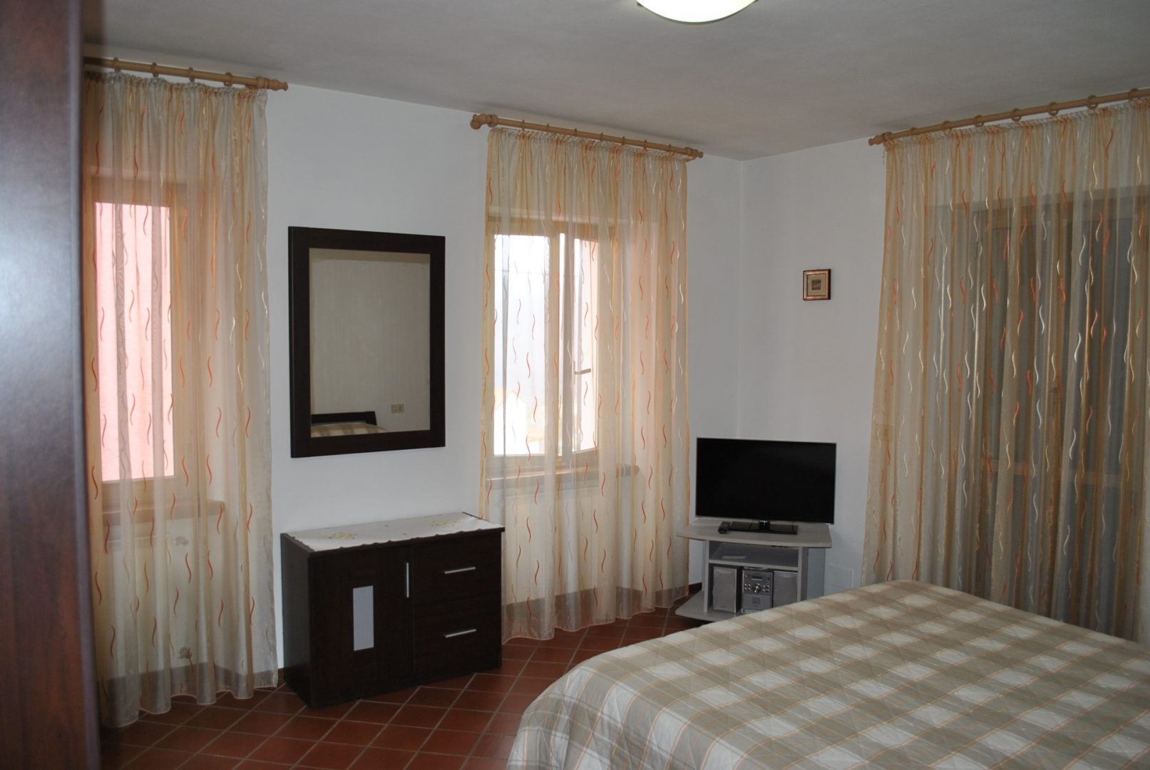 Casa in pietra bedonia a593 alessandrini casa for Piani casa in pietra